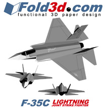 Check Out The YouTube Videos Of This Model Which Include Prototype Development And Flight Video